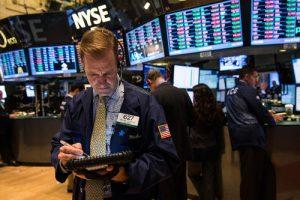 Nextinit: ¿Qué significa ser inversor?