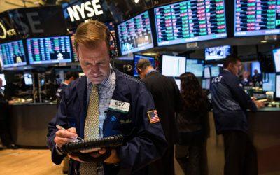 Qué significa ser Inversor