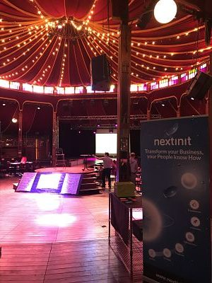 evento Nextinit_opt