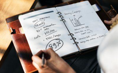Indicadores KPI de Empleabilidad