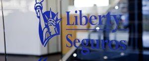 liberty seguros - nextinit