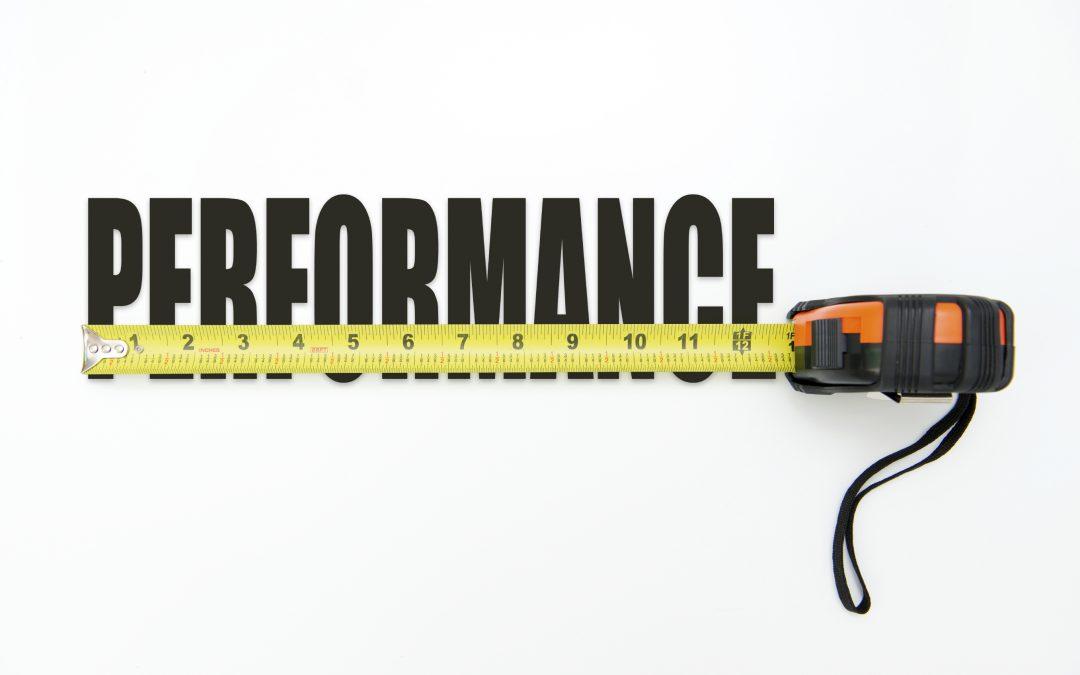 Performance indicators What is KPI?