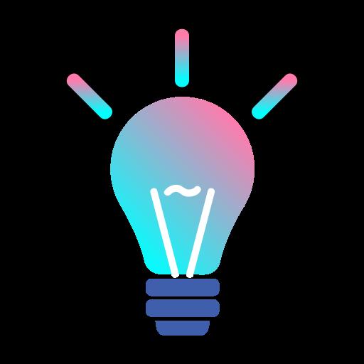 Nextinit lightbulb image