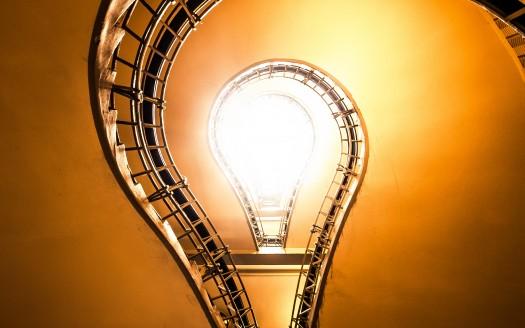 Intrapreneurship: Innovation at the office