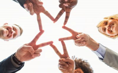 Corporate Culture: how to build it?