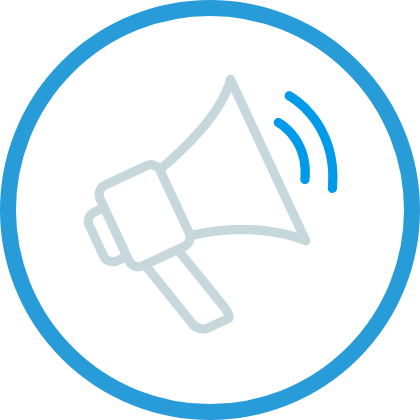 Give your team a voice img