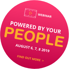 powered by your people img